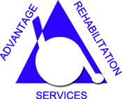 Advantage Rehabilitation Services